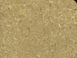 wheatboard